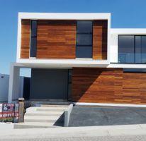 Foto de casa en renta en Cumbres del Lago, Querétaro, Querétaro, 2080546,  no 01