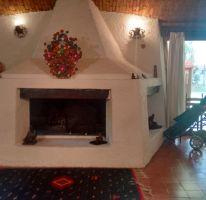 Foto de casa en venta en Avándaro, Valle de Bravo, México, 1968180,  no 01