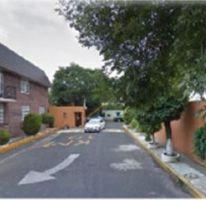 Foto de casa en venta en Toriello Guerra, Tlalpan, Distrito Federal, 1832066,  no 01