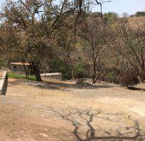 Foto de terreno habitacional en venta en Las Cañadas, Zapopan, Jalisco, 4191567,  no 01