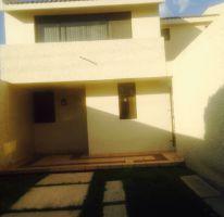 Foto de casa en venta en Querétaro, Querétaro, Querétaro, 1429271,  no 01