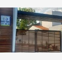 Foto de departamento en renta en El Pueblito, Corregidora, Querétaro, 2398568,  no 01