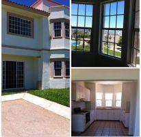 Foto de casa en renta en Cabo San Lucas Centro, Los Cabos, Baja California Sur, 2031821,  no 01