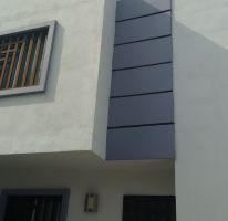 Foto de casa en venta en Fuentes de Santa Lucia, Apodaca, Nuevo León, 2375395,  no 01