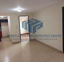 Foto de departamento en venta en Pedregal de San Nicolás 4A Sección, Tlalpan, Distrito Federal, 4394148,  no 01