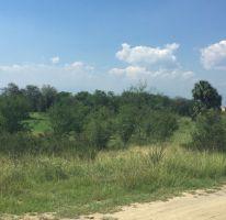 Foto de terreno habitacional en venta en San Mateo, Juárez, Nuevo León, 2451668,  no 01