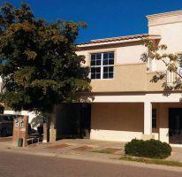 Foto de casa en renta en Paseo de las Misiones, Hermosillo, Sonora, 3003871,  no 01
