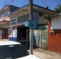 Propiedad similar 1188931 en Veracruz Centro.
