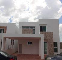 Foto de casa en venta en Los Álamos Alemán, Mérida, Yucatán, 2122630,  no 01