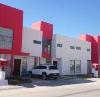 Foto de casa en venta en Zona Plateada, Pachuca de Soto, Hidalgo, 1655643,  no 01