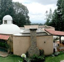Foto de rancho en venta en Santa Ana Jilotzingo, Jilotzingo, México, 2194787,  no 01