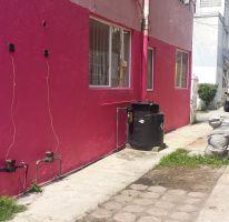 Foto de casa en venta en Lomas Estrella, Iztapalapa, Distrito Federal, 1338381,  no 01
