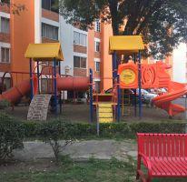 Foto de departamento en venta en La Noria, Xochimilco, Distrito Federal, 2845814,  no 01