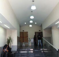 Foto de oficina en renta en Centro (Área 1), Cuauhtémoc, Distrito Federal, 1638956,  no 01