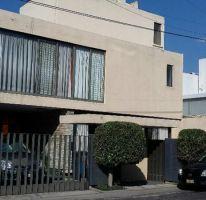 Foto de casa en venta en 1o cda san buenaventura, club de golf méxico, tlalpan, df, 2564349 no 01