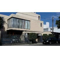 Foto de casa en venta en  , club de golf méxico, tlalpan, distrito federal, 2563098 No. 01