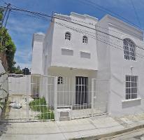 Foto de casa en venta en 1o. de mayo , natalia venegas, tuxtla gutiérrez, chiapas, 0 No. 01