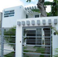Foto de casa en venta en 1o de septiembre 501, gustavo diaz ordaz, tampico, tamaulipas, 1027039 no 01