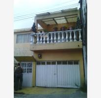 Foto de casa en venta en 1ra cerrada de galeana, san juan ixhuatepec, tlalnepantla de baz, estado de méxico, 739339 no 01