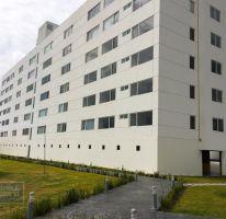 Foto de departamento en venta en 1ra cerrada de pea de bernal, residencial el refugio, querétaro, querétaro, 2585248 no 01