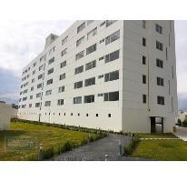 Foto de departamento en venta en 1ra cerrada de peña de bernal 988, residencial el refugio, querétaro, querétaro, 2585248 No. 01