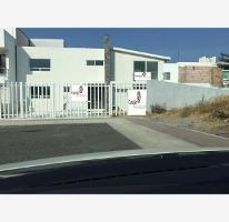 Foto de casa en venta en 1ra cerrada del mirador 1, el mirador, el marqués, querétaro, 0 No. 01