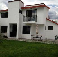 Foto de casa en renta en 1ra de cedros, jurica, querétaro, querétaro, 2108166 no 01