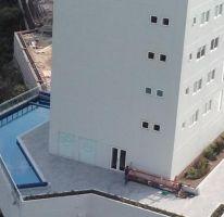 Foto de departamento en renta en 1ra privada del marquz villa del villar del aguila, el campanario, querétaro, querétaro, 2233429 no 01