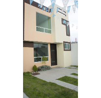 Foto de casa en venta en, 1ra san bartolomé matlalohcan, tetla de la solidaridad, tlaxcala, 2392308 no 01
