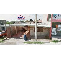 Foto de casa en venta en  , 1ro de mayo, chihuahua, chihuahua, 2285170 No. 01
