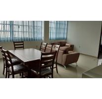 Foto de departamento en renta en  , 1ro de mayo, ciudad madero, tamaulipas, 1140393 No. 01