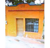 Foto de casa en venta en, ex hacienda el rosario, juárez, nuevo león, 1178913 no 01