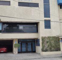 Foto de oficina en renta en, 1ro de mayo, ciudad madero, tamaulipas, 1251003 no 01