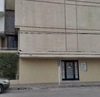 Foto de oficina en renta en, 1ro de mayo, ciudad madero, tamaulipas, 1251011 no 01