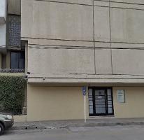 Foto de oficina en renta en  , 1ro de mayo, ciudad madero, tamaulipas, 1251013 No. 01