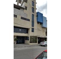 Foto de oficina en renta en, 1ro de mayo, ciudad madero, tamaulipas, 1251013 no 01