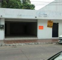 Foto de local en renta en, 1ro de mayo, ciudad madero, tamaulipas, 1438323 no 01