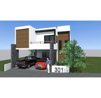 Foto de casa en venta en  , 1ro de mayo, ciudad madero, tamaulipas, 1776754 No. 01