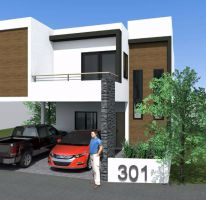 Foto de casa en venta en, 1ro de mayo, ciudad madero, tamaulipas, 1790432 no 01