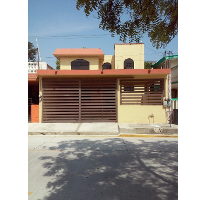 Foto de casa en venta en, 1ro de mayo, ciudad madero, tamaulipas, 1940692 no 01