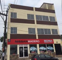 Foto de departamento en renta en, 1ro de mayo, ciudad madero, tamaulipas, 1961308 no 01