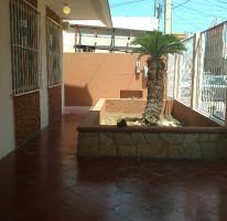 Foto de casa en venta en, 1ro de mayo, ciudad madero, tamaulipas, 2115196 no 01
