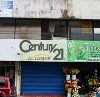 Foto de local en renta en, 1ro de mayo, ciudad madero, tamaulipas, 2237788 no 01