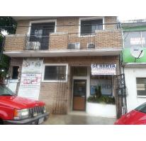 Foto de local en renta en  , 1ro de mayo, ciudad madero, tamaulipas, 2255238 No. 01
