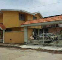 Foto de casa en venta en, 1ro de mayo, ciudad madero, tamaulipas, 2304526 no 01