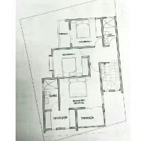 Foto de casa en venta en  , 1ro de mayo, ciudad madero, tamaulipas, 2332640 No. 01