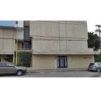 Foto de oficina en renta en  , 1ro de mayo, ciudad madero, tamaulipas, 2610922 No. 01