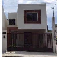 Foto de casa en venta en  , 1ro de mayo, ciudad madero, tamaulipas, 2624848 No. 01