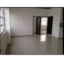 Foto de departamento en renta en  , 1ro de mayo, ciudad madero, tamaulipas, 2629792 No. 01