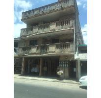 Foto de casa en venta en  , 1ro de mayo, ciudad madero, tamaulipas, 2638007 No. 01